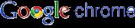 Google'da Ara: Google chrome indir