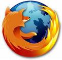 Firefox Browser indir