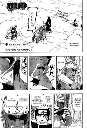 Naruto page 2
