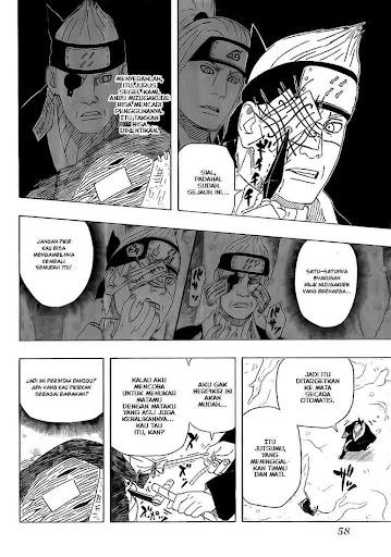 Naruto page 7