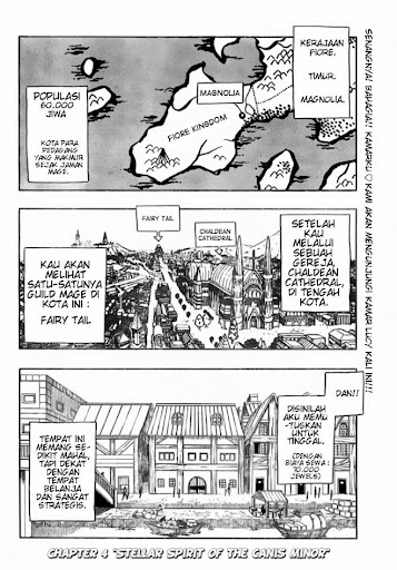 Fairy Tail page 2