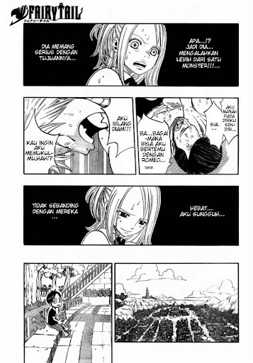 Fairy Tail page 17