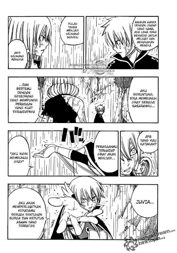 Fairy Tail page 12