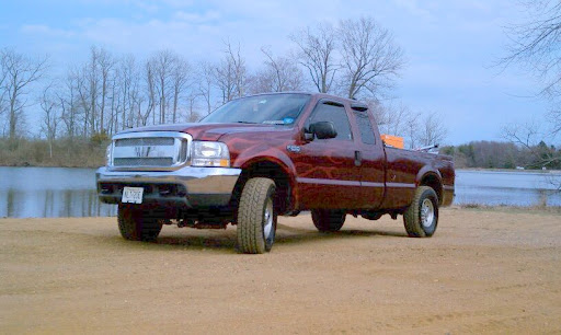 Powerstrokenation ford powerstroke diesel forum view single post show me some single and