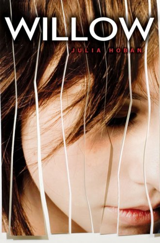 Review: Willow by Julia Hoban