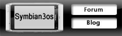 image partenariat idacom design gadget echo