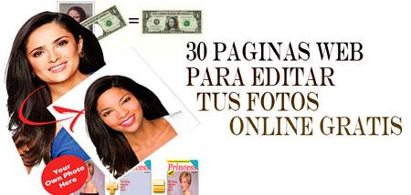 Descargar Programa Photofunia Download