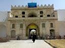 استان بوشهر فعلی تا ۵۰ سال پیش دشتستان بزرگ نام داشت