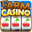 Farm Casino file APK for Gaming PC/PS3/PS4 Smart TV
