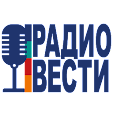 Radio Vesti.. file APK for Gaming PC/PS3/PS4 Smart TV