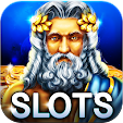 Slots Zeus'.. file APK for Gaming PC/PS3/PS4 Smart TV