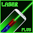 Laser Simul.. file APK for Gaming PC/PS3/PS4 Smart TV
