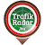 TrafikRadar.hu file APK Free for PC, smart TV Download