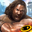 HERCULES: T.. file APK for Gaming PC/PS3/PS4 Smart TV