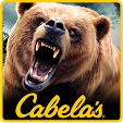 Cabela's Bi.. file APK for Gaming PC/PS3/PS4 Smart TV