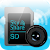 SkyShare SD file APK Free for PC, smart TV Download