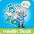 PTTEP Health Book Application file APK Free for PC, smart TV Download