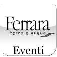 Ferrara Eve.. file APK for Gaming PC/PS3/PS4 Smart TV