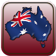 Map of Aust.. file APK for Gaming PC/PS3/PS4 Smart TV