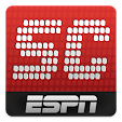 ESPN ScoreC.. file APK for Gaming PC/PS3/PS4 Smart TV