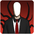 Slender Ris.. file APK for Gaming PC/PS3/PS4 Smart TV