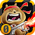 Battle Bears Zero file APK Free for PC, smart TV Download