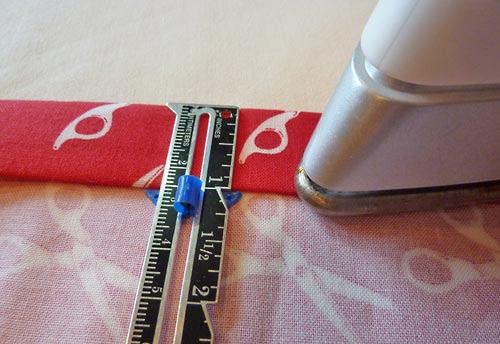 Как сшить чехол для гладильной доски 54