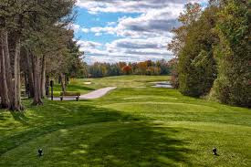 Golf Course «Sleepy Hollow Country Club», reviews and photos, 374 Homeworth Rd, Alliance, OH 44601, USA