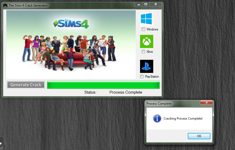 Sims 4 Downloads - TSR - The Sims Resource