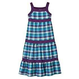 Gown Sale Online Girls Mossimo Supply Co Maxi Dress