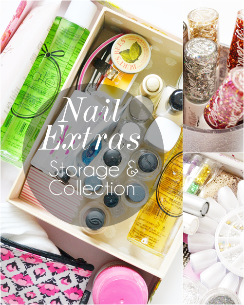 Nail_polish_storage_collection
