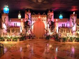 Banquet Hall «The Event Factory», reviews and photos, 7565 W Hillsborough Ave, Tampa, FL 33615, USA