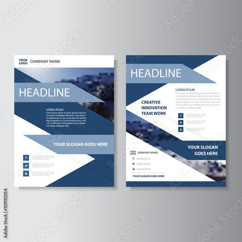 Download Desain Cover Laporan Word Slopok A
