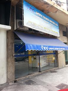 Gtec Grupo Técnico Contábil