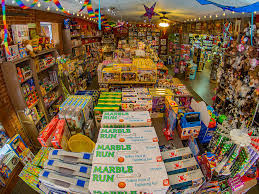 Toy Store «Golden Goods, Inc», reviews and photos, 1201 Washington Ave, Golden, CO 80401, USA