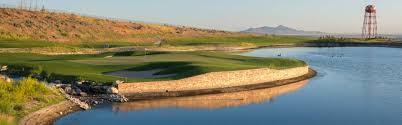 Golf Course «The Ridge Golf Course», reviews and photos, 5055 Westridge Blvd, West Valley City, UT 84118, USA