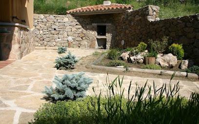 Casa rural la Casa de la Yaya