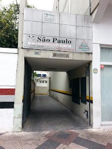 São Paulo Escritório de Contabilidade