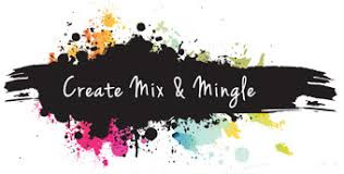 Painting «Create, Mix and Mingle», reviews and photos, 1888 S Norfolk St, San Mateo, CA 94403, USA