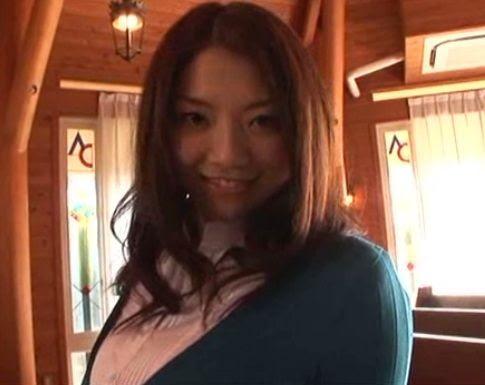 相澤仁美の画像 p1_27