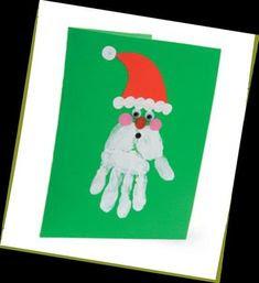 christmas card design ks2 marhaban ya ramadhan