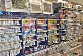 Stationery Store «Quill & Press», reviews and photos, 285 Main St, Acton, MA 01720, USA