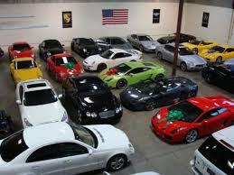 Car Dealer «CNC Motors Inc», reviews and photos, 4980 Vanderbilt St, Ontario, CA 91761, ...