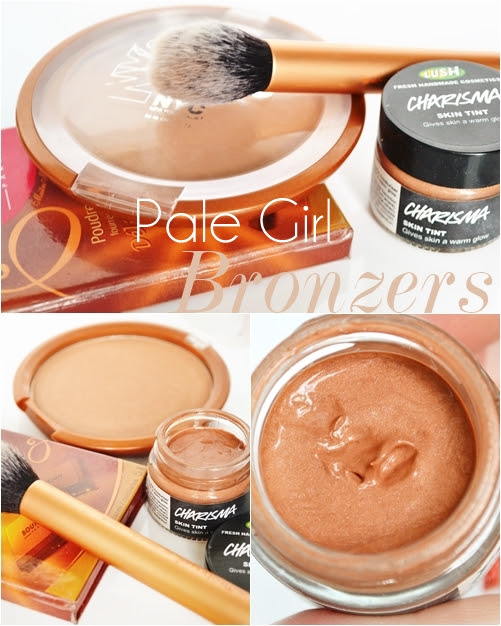 Cheap_Bronzers_pale_skin