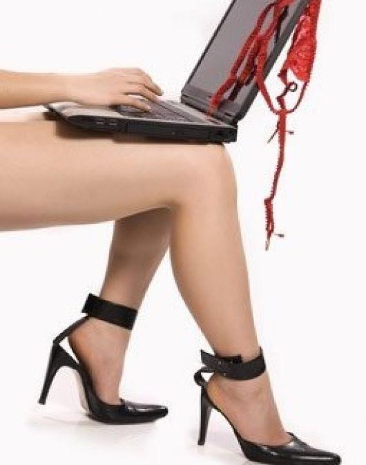 luchshie-sayti-virtualnogo-seksa