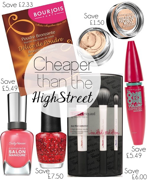 cheap_highstreet_makeup_online
