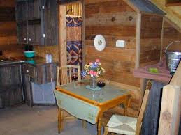 Cabin Rental Agency «Paluxy River Bed Cabins», reviews and photos, 1319 FM 205, Glen Rose, TX 76043, USA