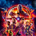 Film Avengers : Infinity War 2018 en Streaming VF