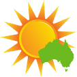 Weather Aus.. file APK for Gaming PC/PS3/PS4 Smart TV