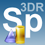 3D Repository